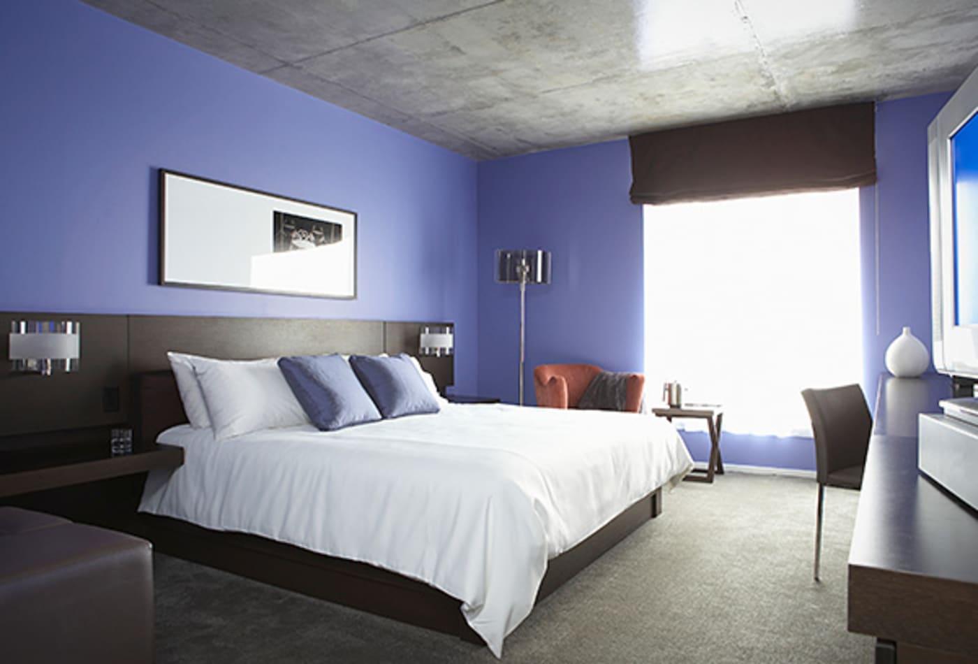 Bed-Tester-Cool-Jobs.jpg