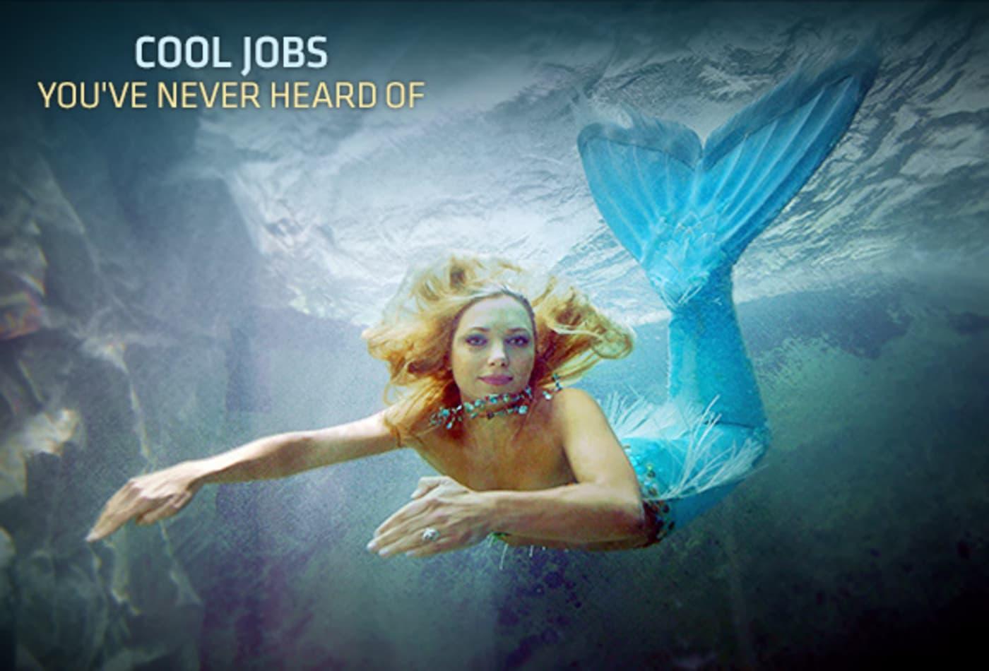 Cover-Mermaid-Cool-Jobs.jpg
