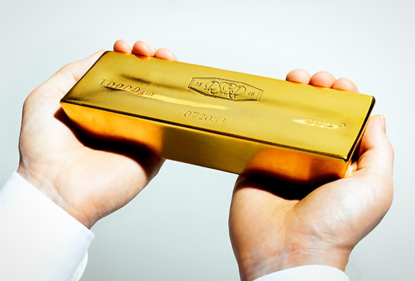 Gold-Stacker-Cool-Jobs.jpg