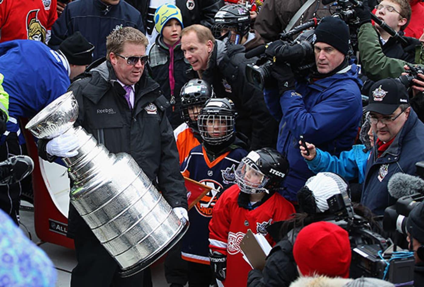 Stanley-Cup-Keeper-Cool-Jobs.jpg