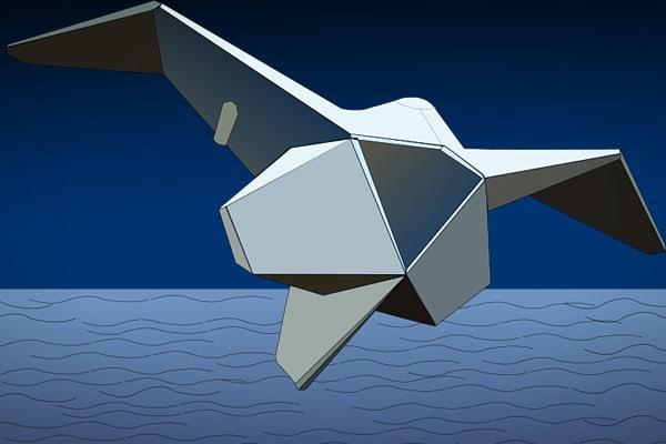 BYB-trends-in-robots-cormorant-spy-planeslide-6.jpg