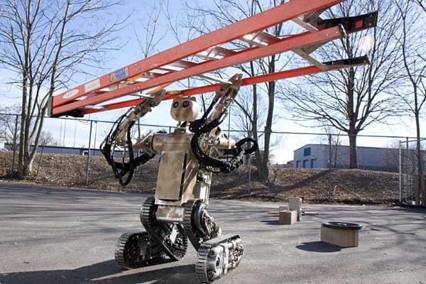 BYB-trends-in-robots-extraction-assist-slide-2.jpg