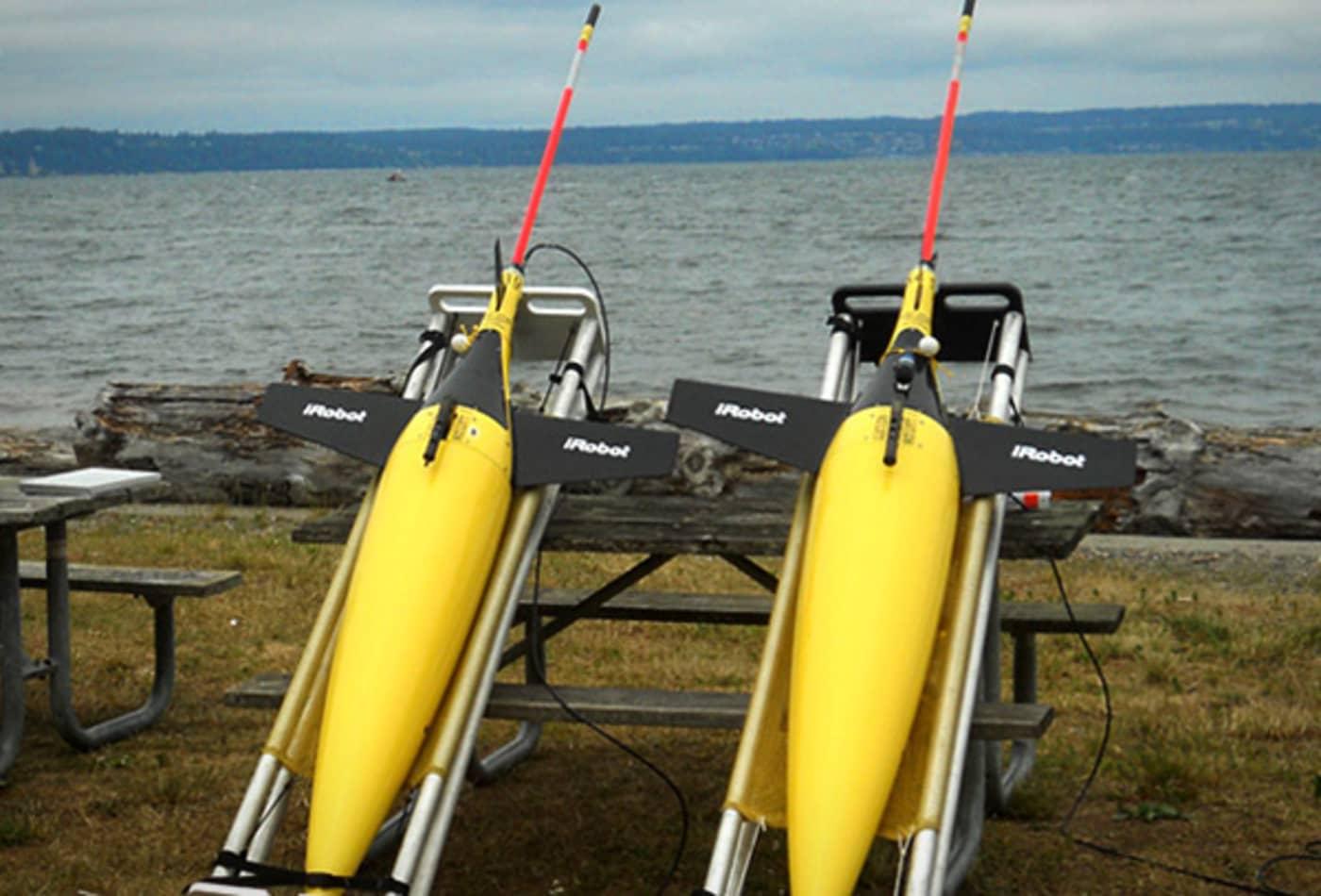 BYB-trends-in-robots-i-robot-sea-glider-slide-5.jpg