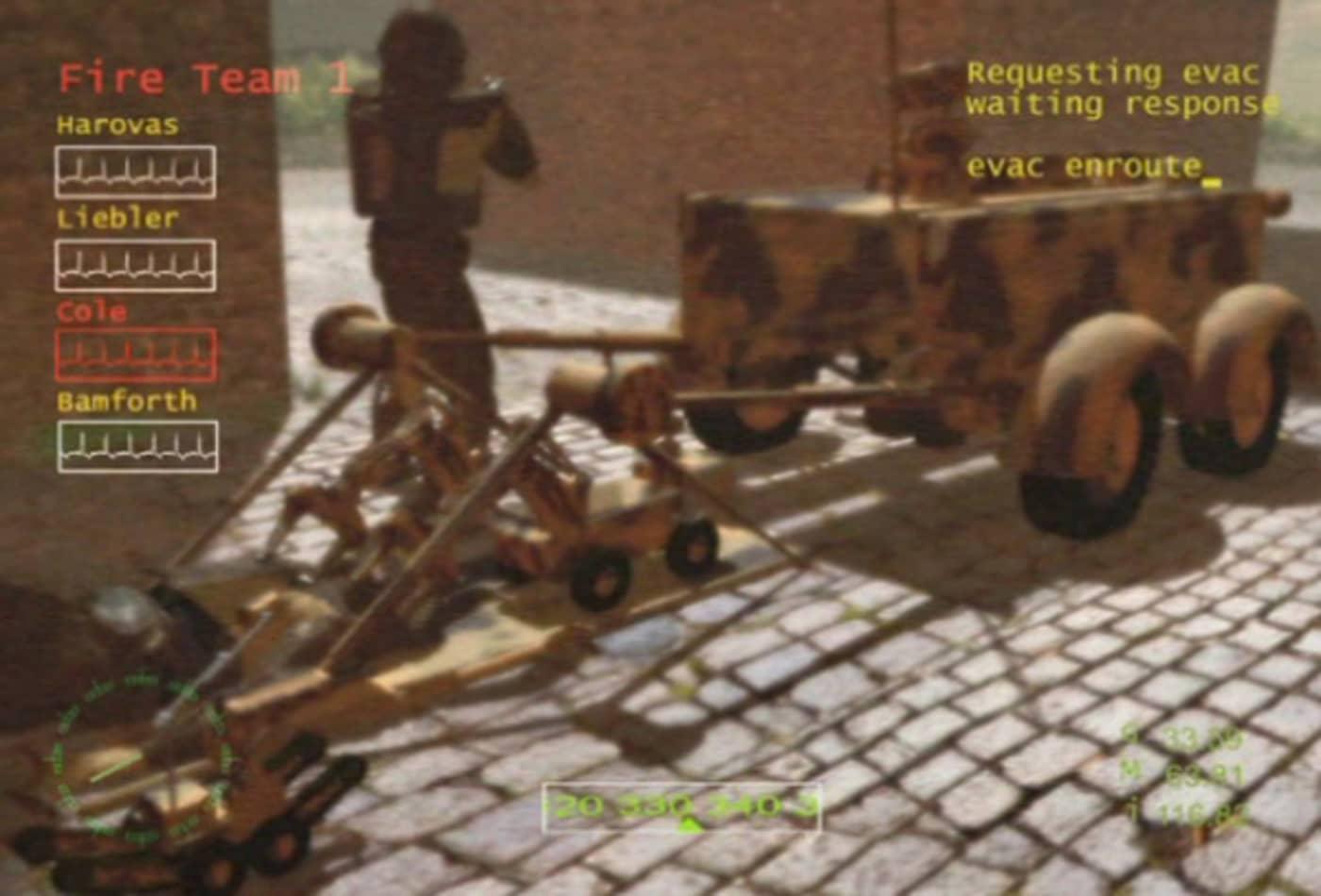 BYB-trends-in-robots-trauma-pod-slide-3.jpg