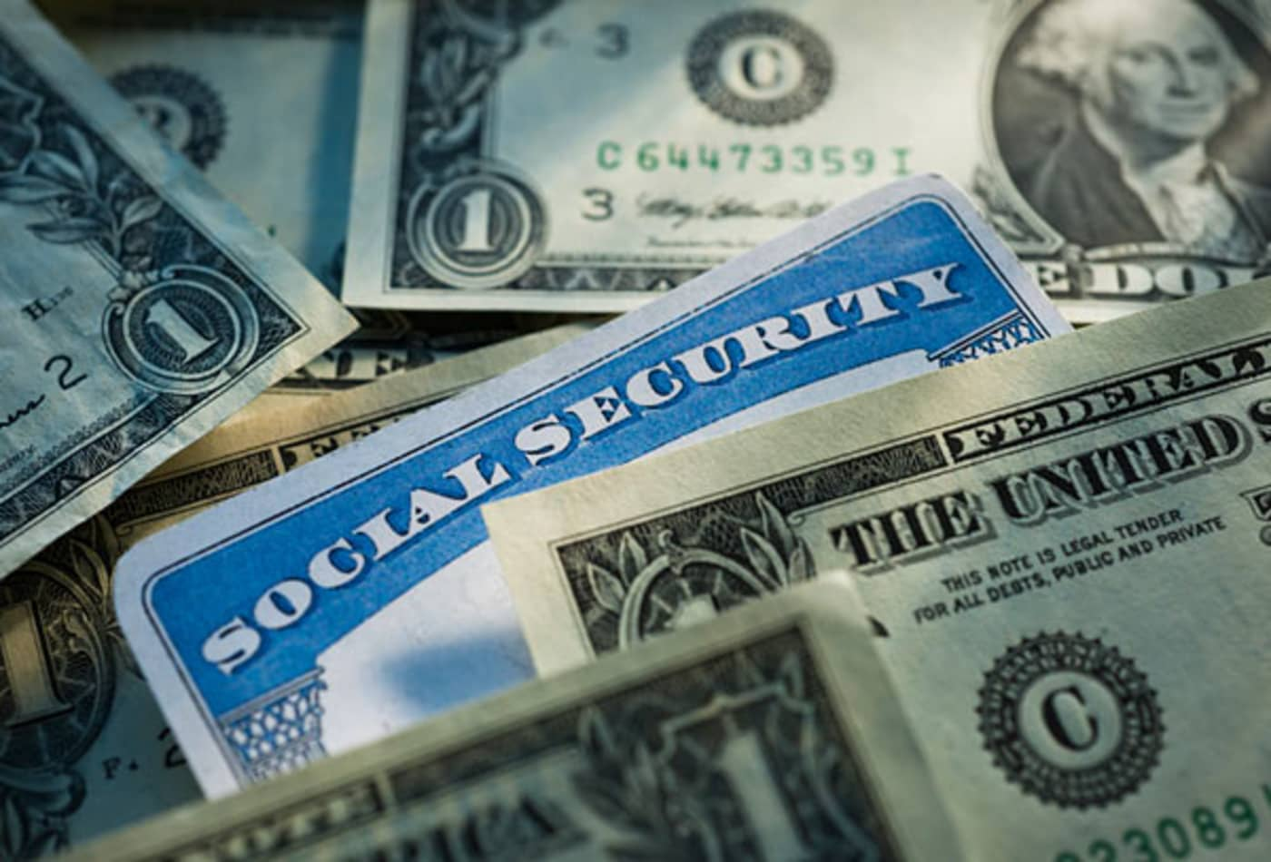 SS_US_debt_holders_social-security-trust-fund.jpg