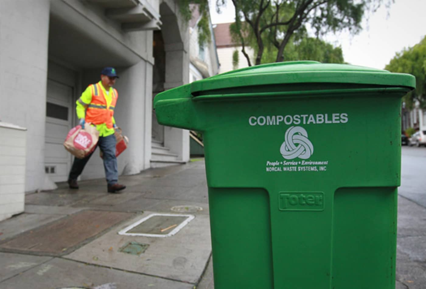 Americas-nanny-state-laws-compost.jpg