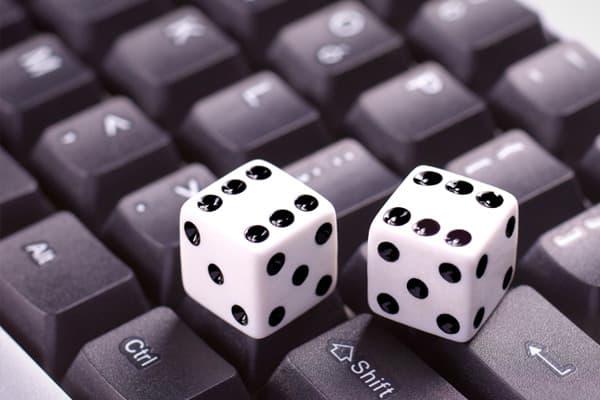 Americas-nanny-state-laws-online-gambling.jpg
