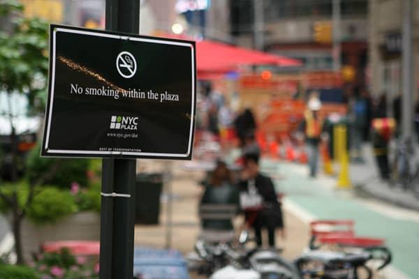 Americas-nanny-state-laws-smoking.jpg