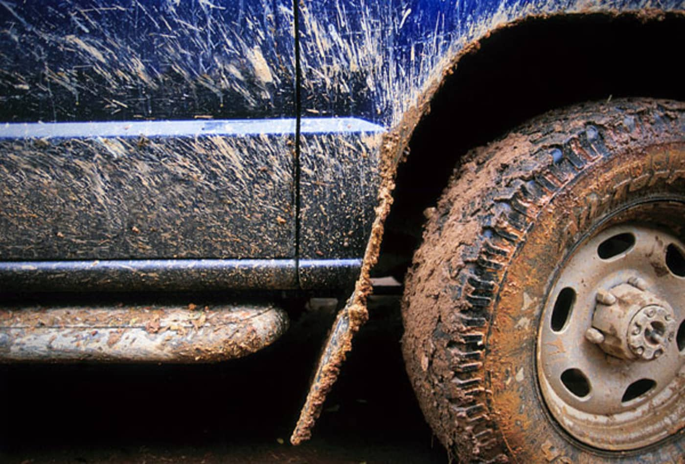 Americas-nanny-state-laws-muddy-car.jpg