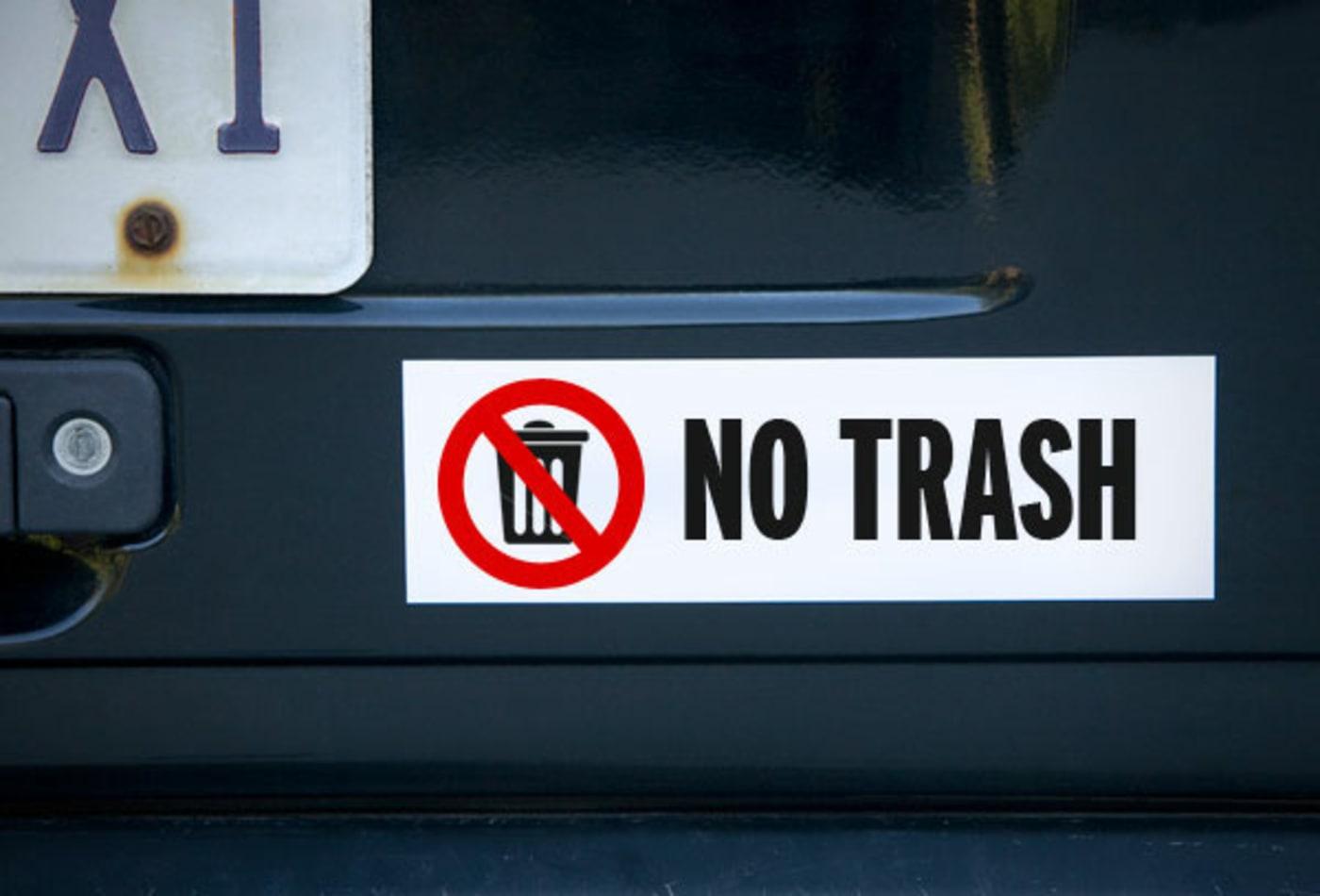 Americas-nanny-state-laws-junk-car.jpg
