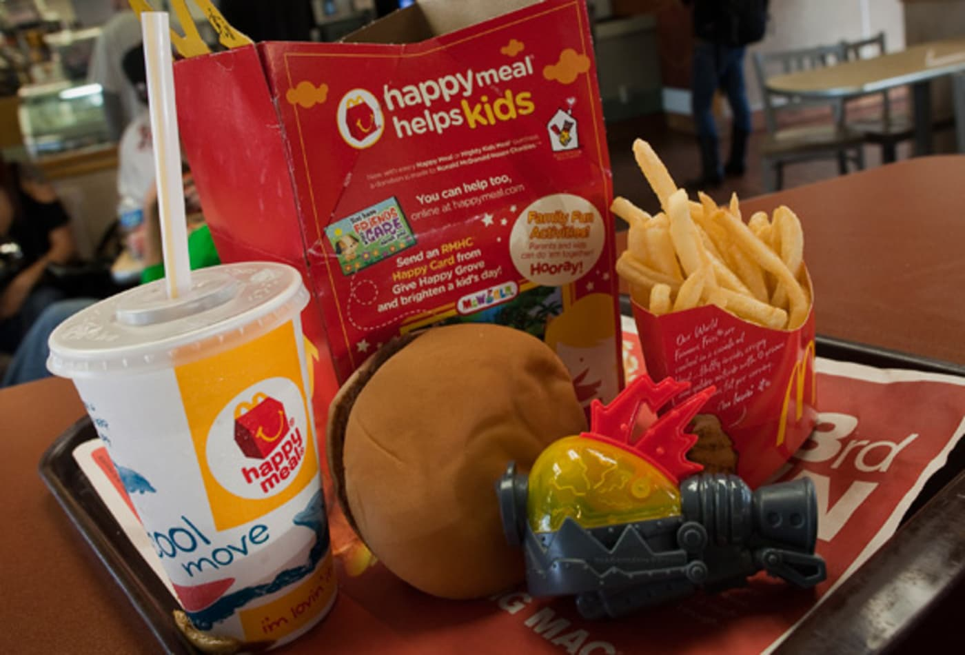 Americas-nanny-state-laws-happy-meal.jpg