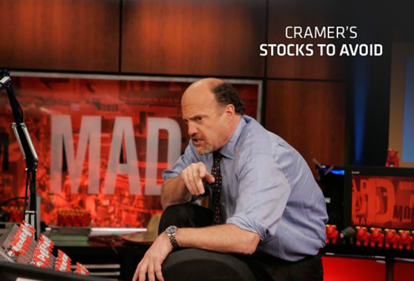 cramer-stocks-to-avoid-cover.jpg