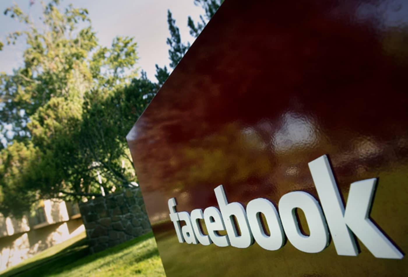 cramer-stocks-to-avoid-facebook.jpg