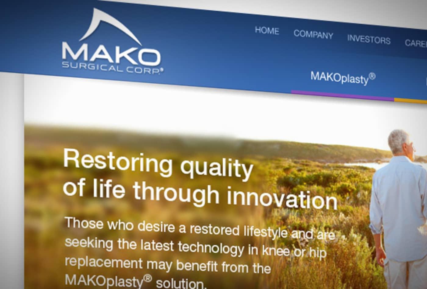 cramer-stocks-to-avoid-mako.jpg