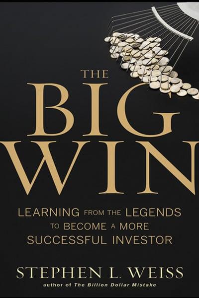 fm-learning-legends-12.jpg