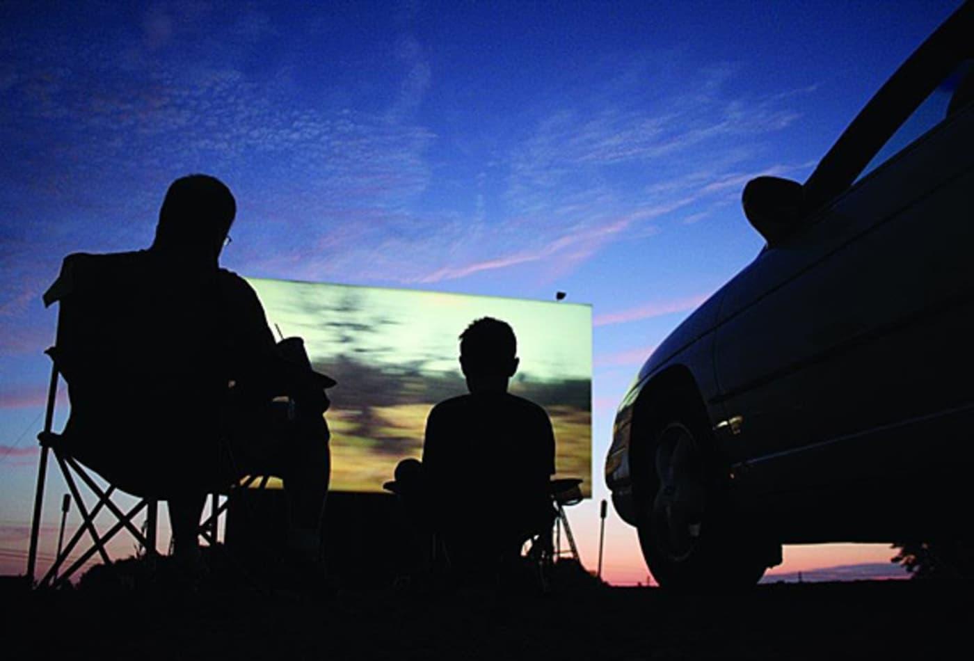 Reborn-American Drive-In Movie Theaters-fieldOfDreams.jpg