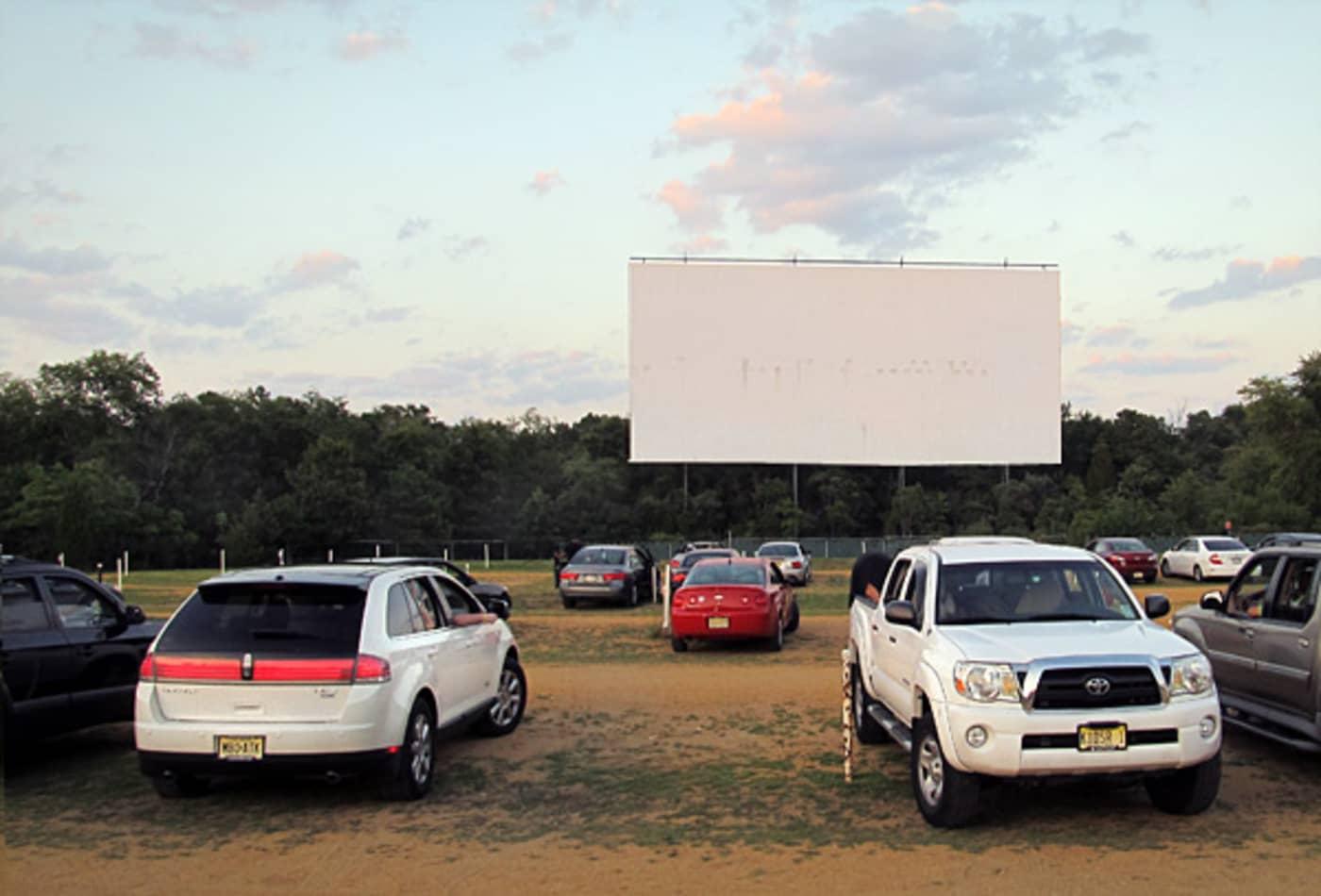 Reborn-American Drive-In Movie Theaters-Delsea.jpg