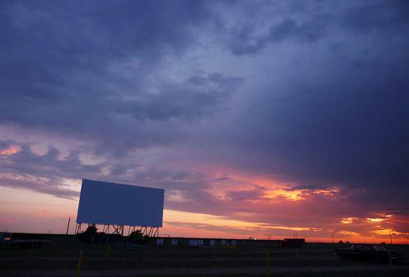 Reborn-American Drive-In Movie Theaters-Coral.jpg