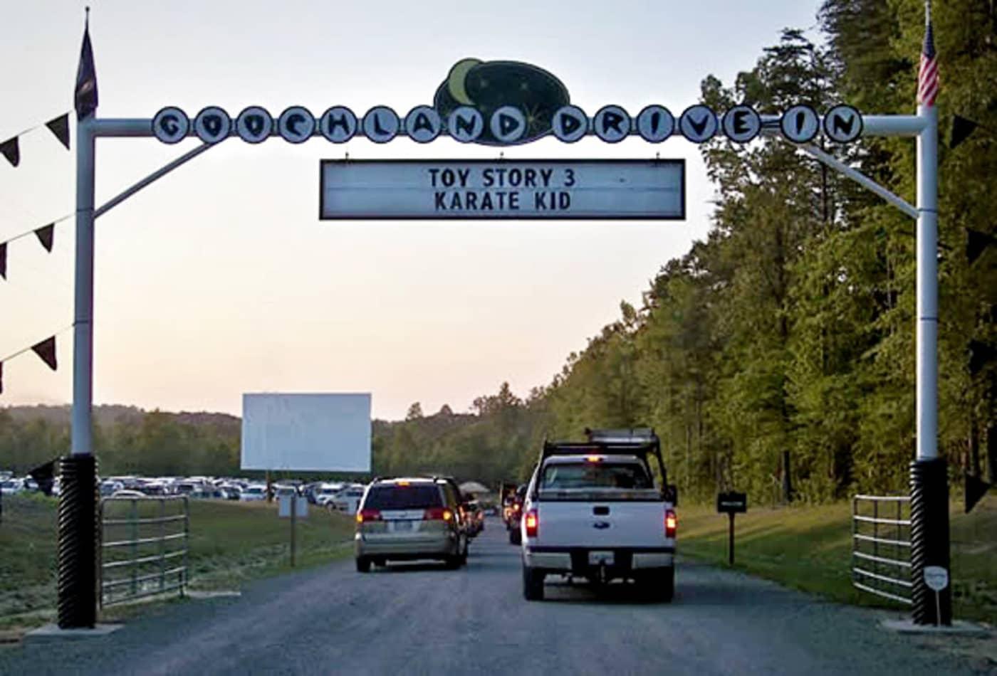 Reborn-American Drive-In Movie Theaters-Goochland.jpg