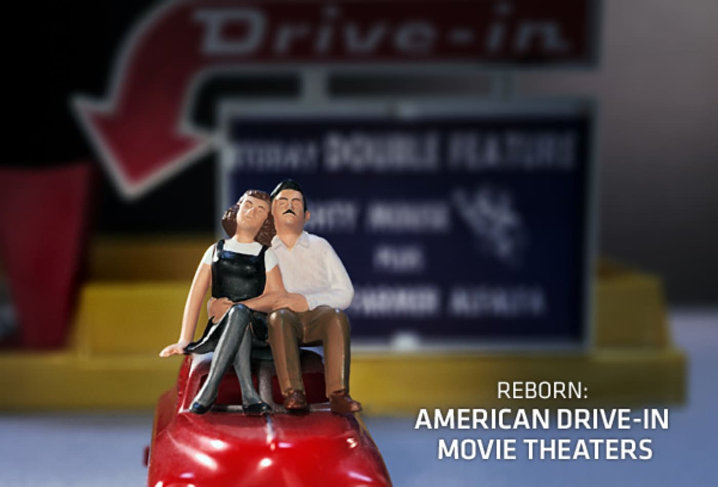 Reborn-American-Drive-In-Movie-Theaters-Cover.jpg