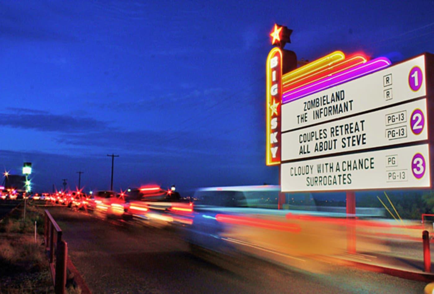 Reborn-American Drive-In Movie Theaters-BigSky.jpg