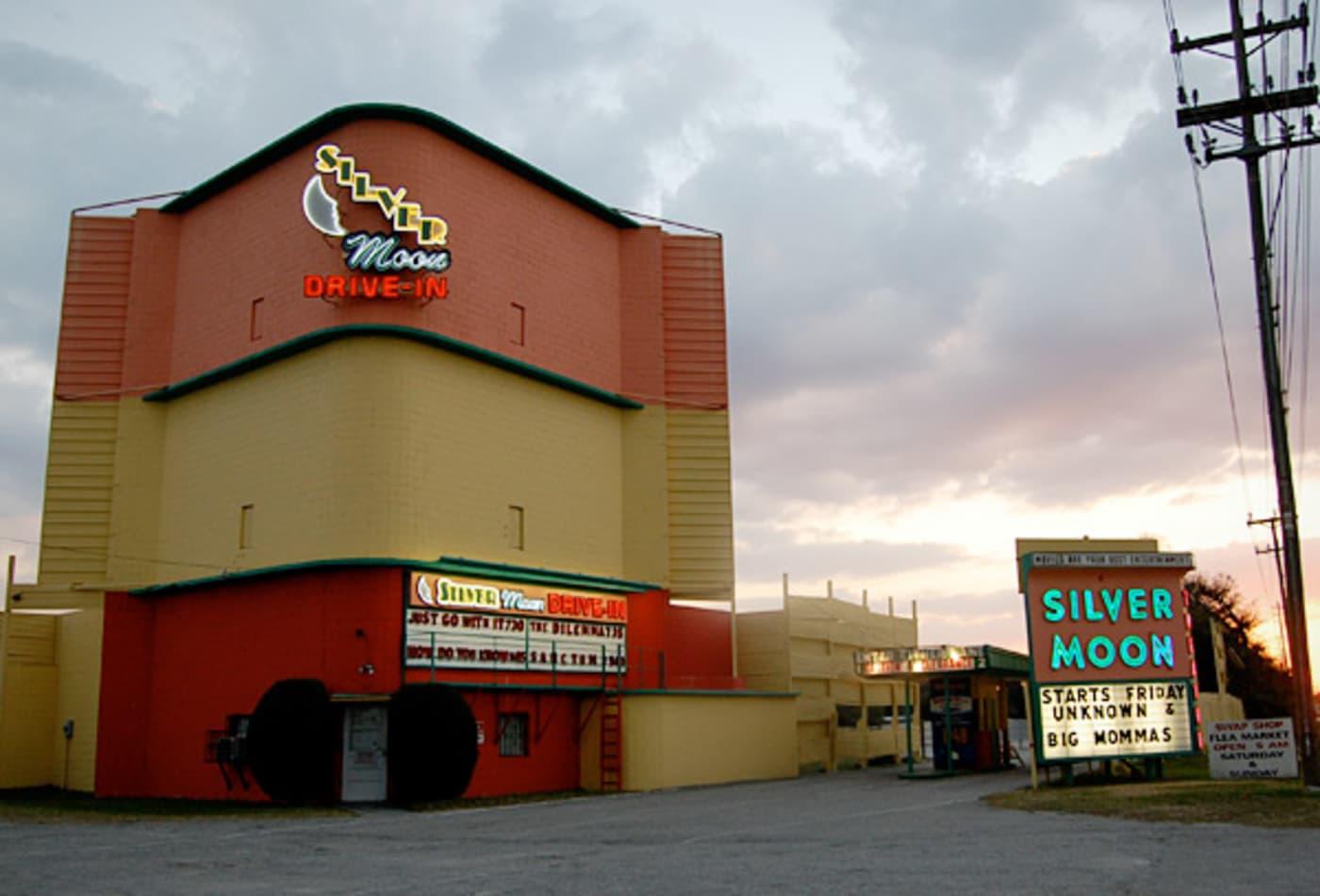 Reborn-American Drive-In Movie Theaters-SilverMoon.jpg