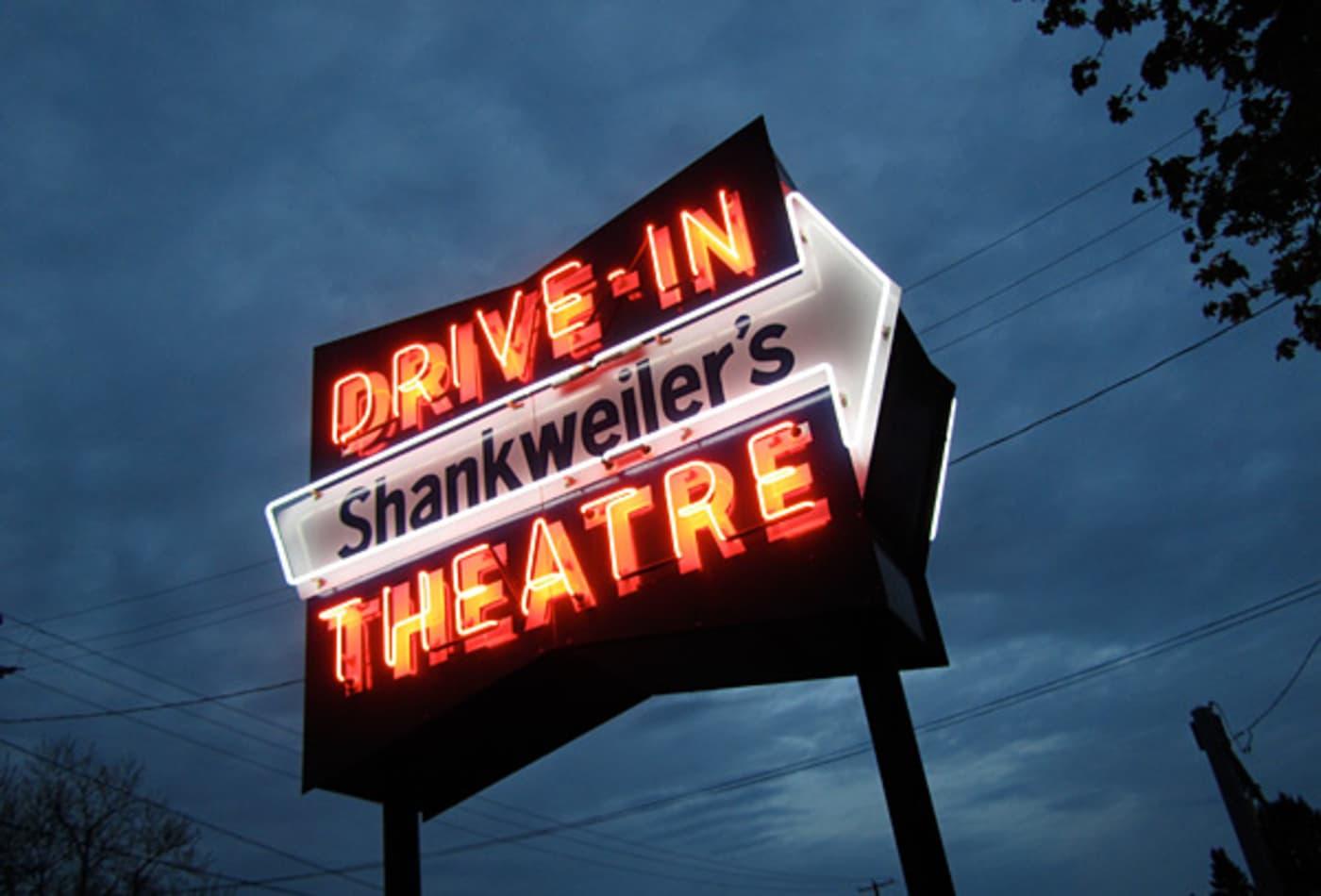 Reborn-American Drive-In Movie Theaters-Shankweilers.jpg