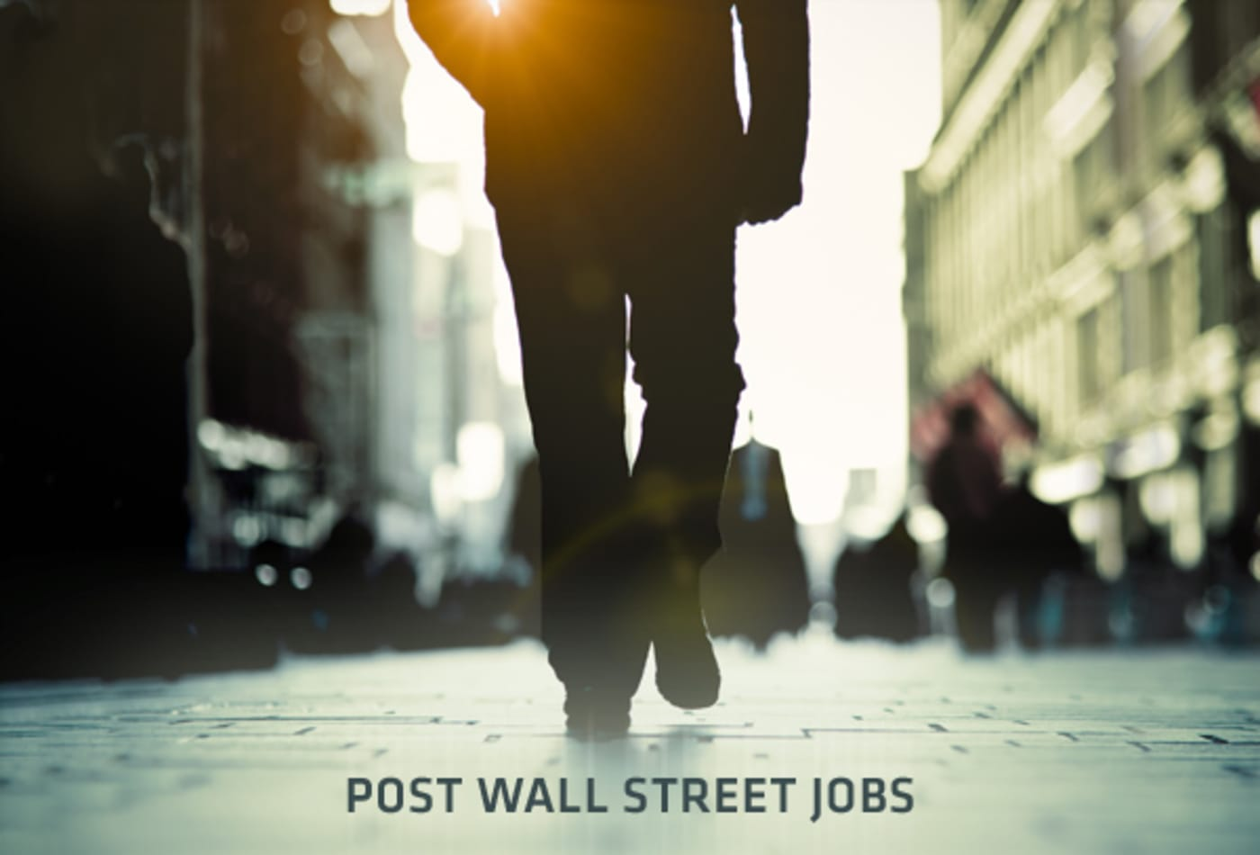 Cover-Post-Wall-Street-Jobs-CNBC.jpg