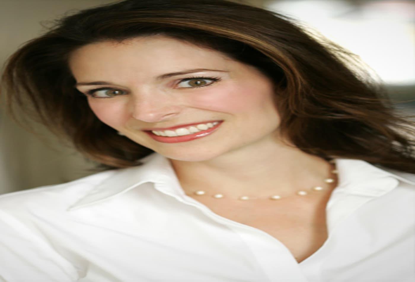 Jennifer-Simonetti-Bryan-Post-Wall-Street-Jobs-CNBC.jpg