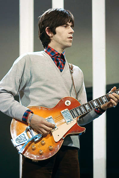 rock-roll-most-collectible-guitars-KeithRichards.jpg