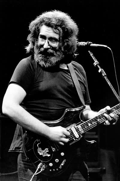 rock-roll-most-collectible-guitars-JerryGarcia.jpg
