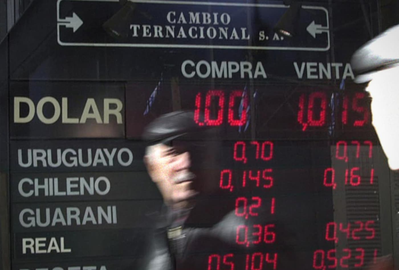 History-Making-Events-Currency-Markets-Argentinian-Financial-Crisis.jpg