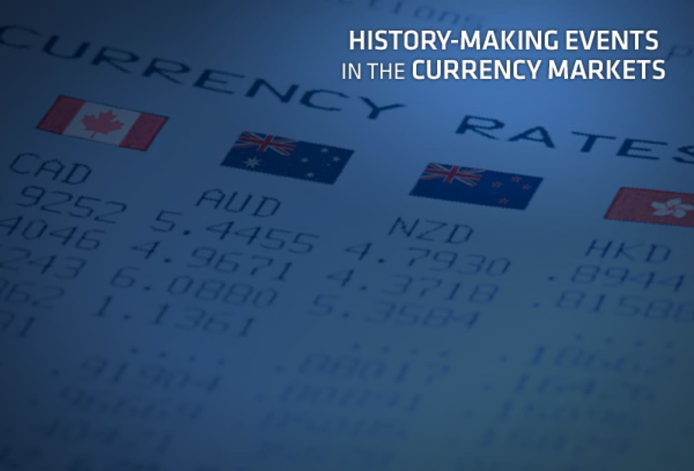 History-Making-Events-Currency-Markets-cover.jpg