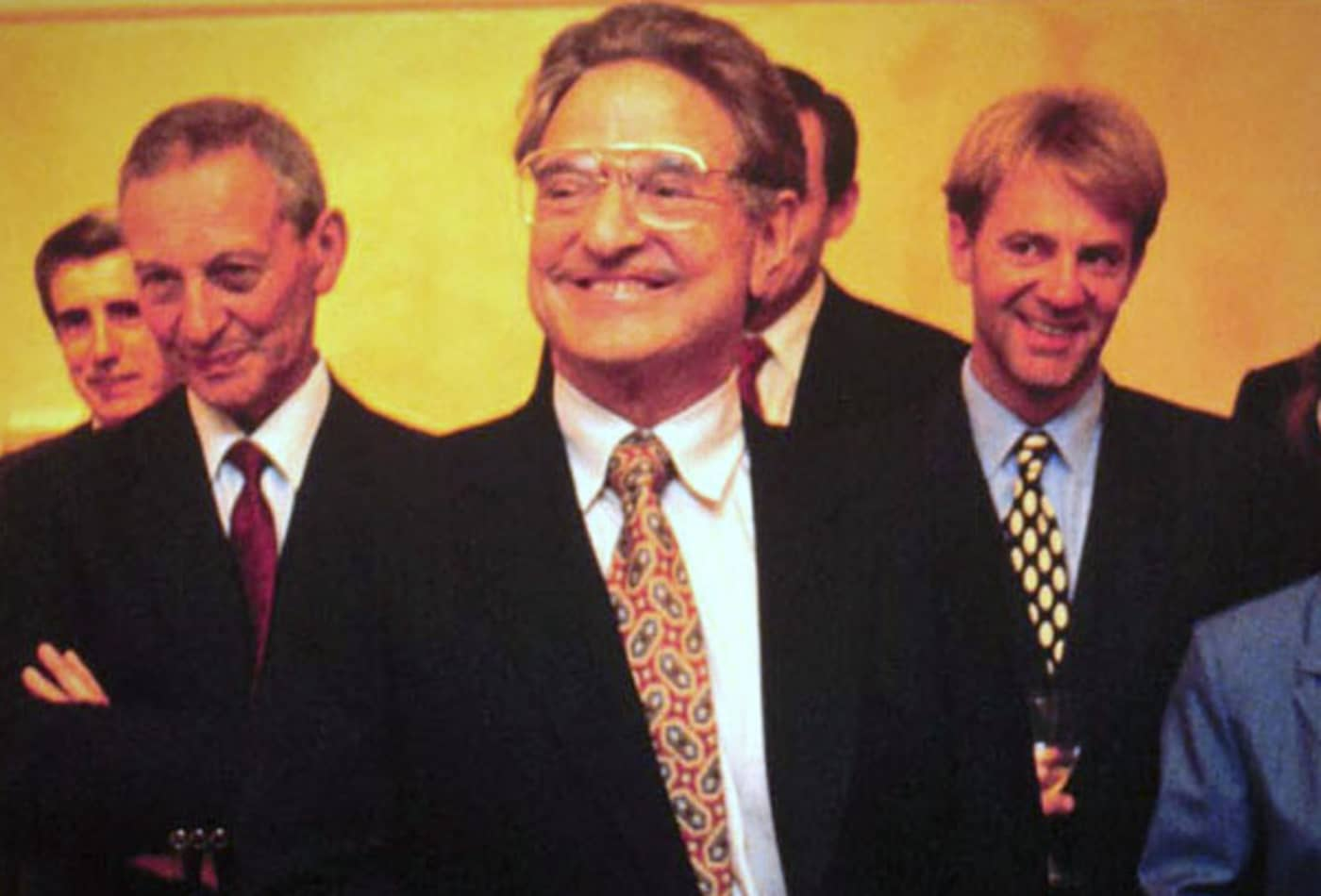 History-Making-Events-Currency-Markets-George-Soros.jpg