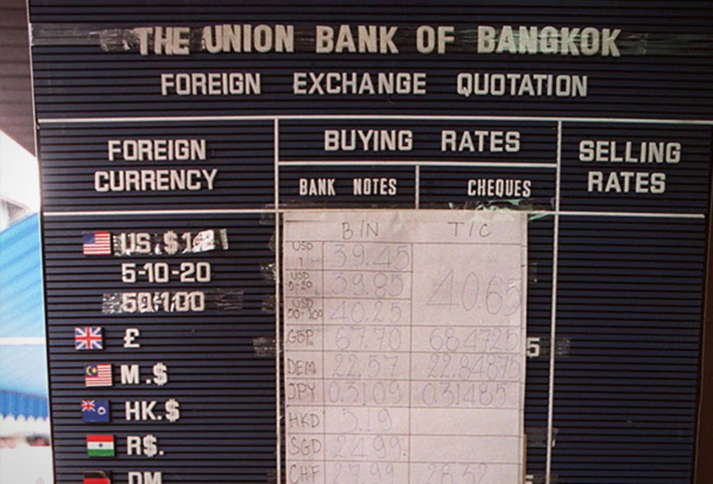 History-Making-Events-Currency-Markets-Thai-Baht-Collapse.jpg