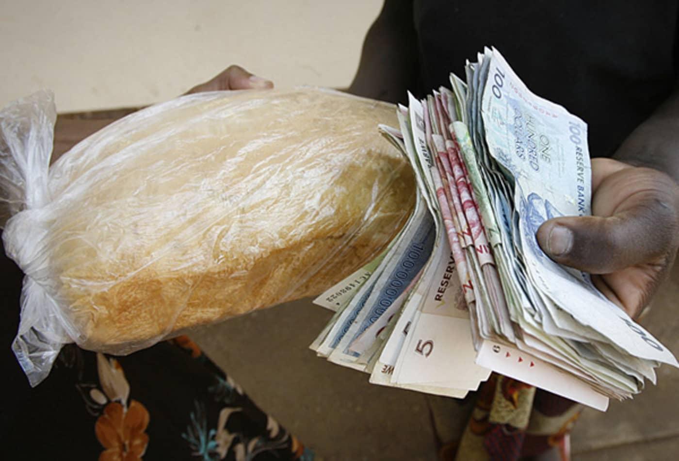 History-Making-Events-Currency-Markets-Zimbabwe-Dollar.jpg