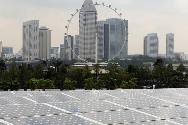 47761139 6_Singapore.jpg