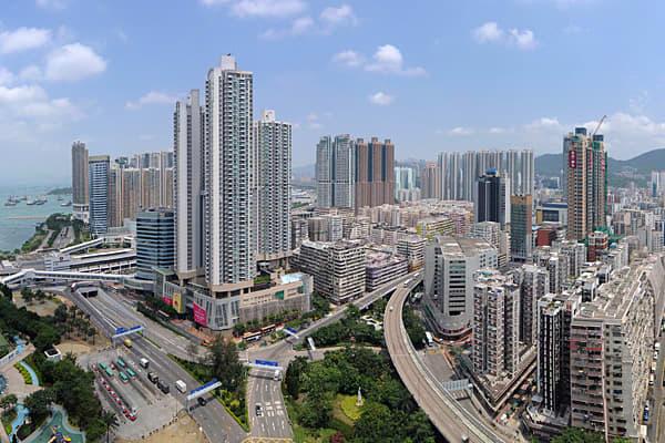 9_HongKong.jpg