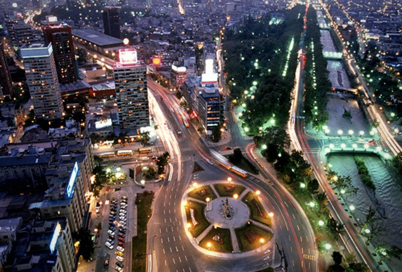 Retails-hottest-emerging-markets-2012-chile.jpg