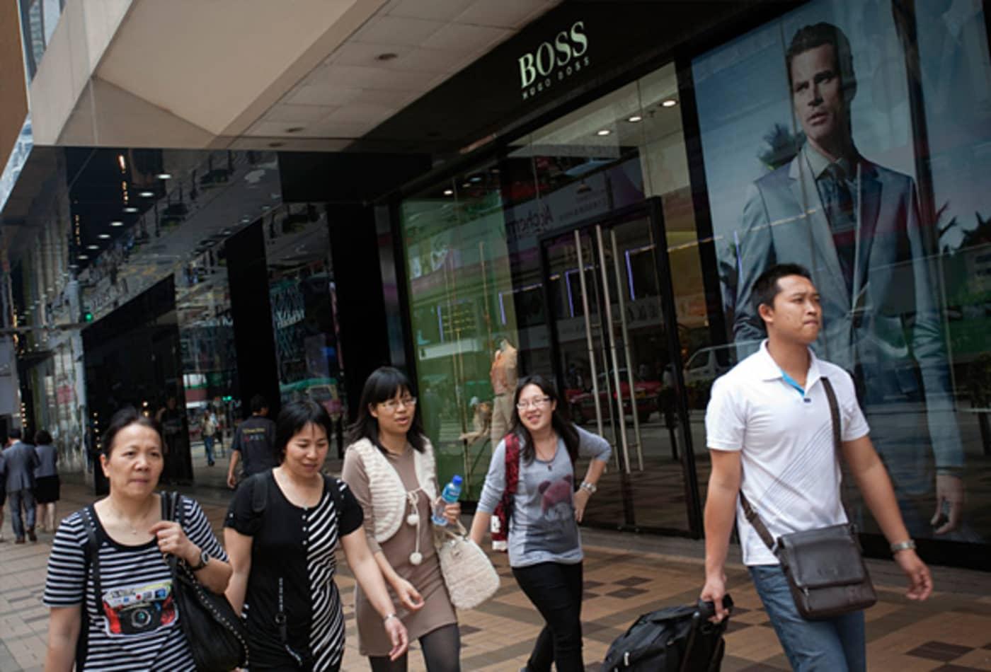 Retails-hottest-emerging-markets-2012-china.jpg