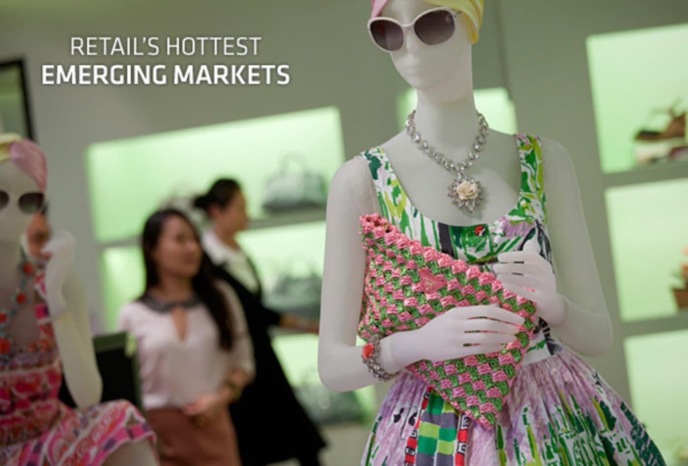 Retails-hottest-emerging-markets-2012-cover.jpg