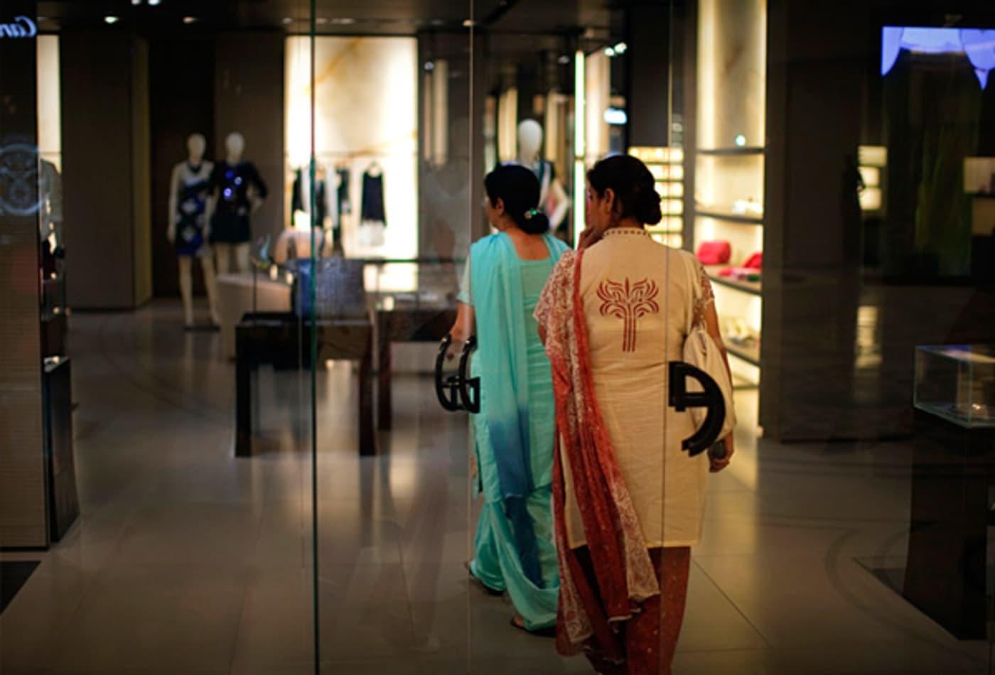 Retails-hottest-emerging-markets-2012-india.jpg