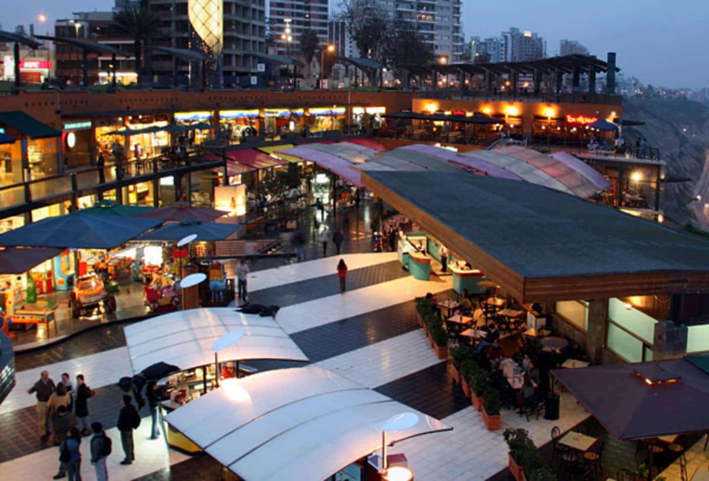 Retails-hottest-emerging-markets-2012-peru.jpg