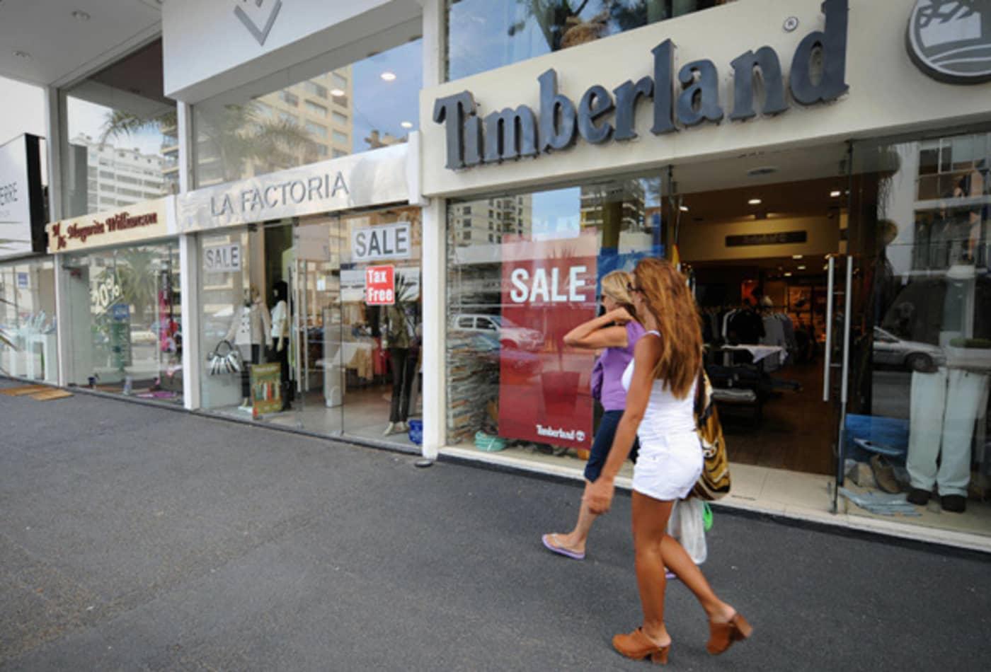 Retails-hottest-emerging-markets-2012-uruguay.jpg