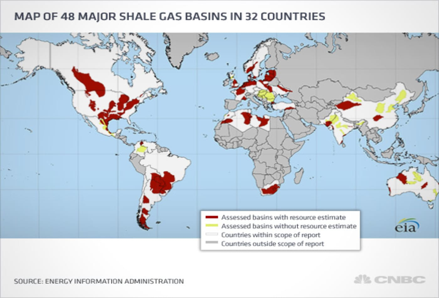 Nat-gas-fracking-around-the-world.jpg
