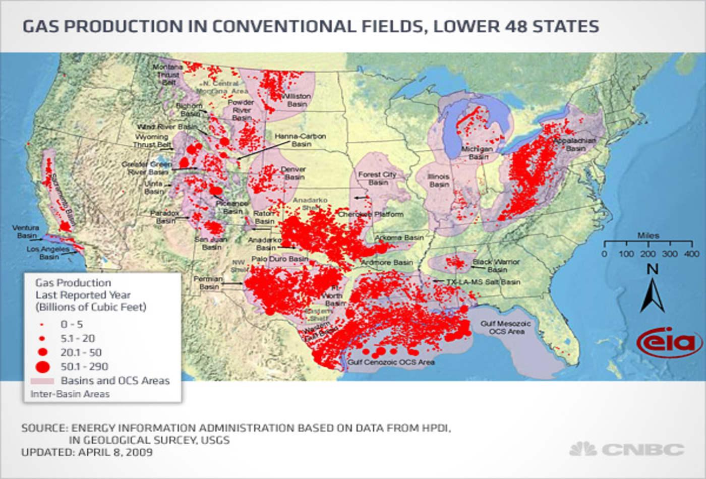 Nat-gas-fracking-fracking-in-US.jpg