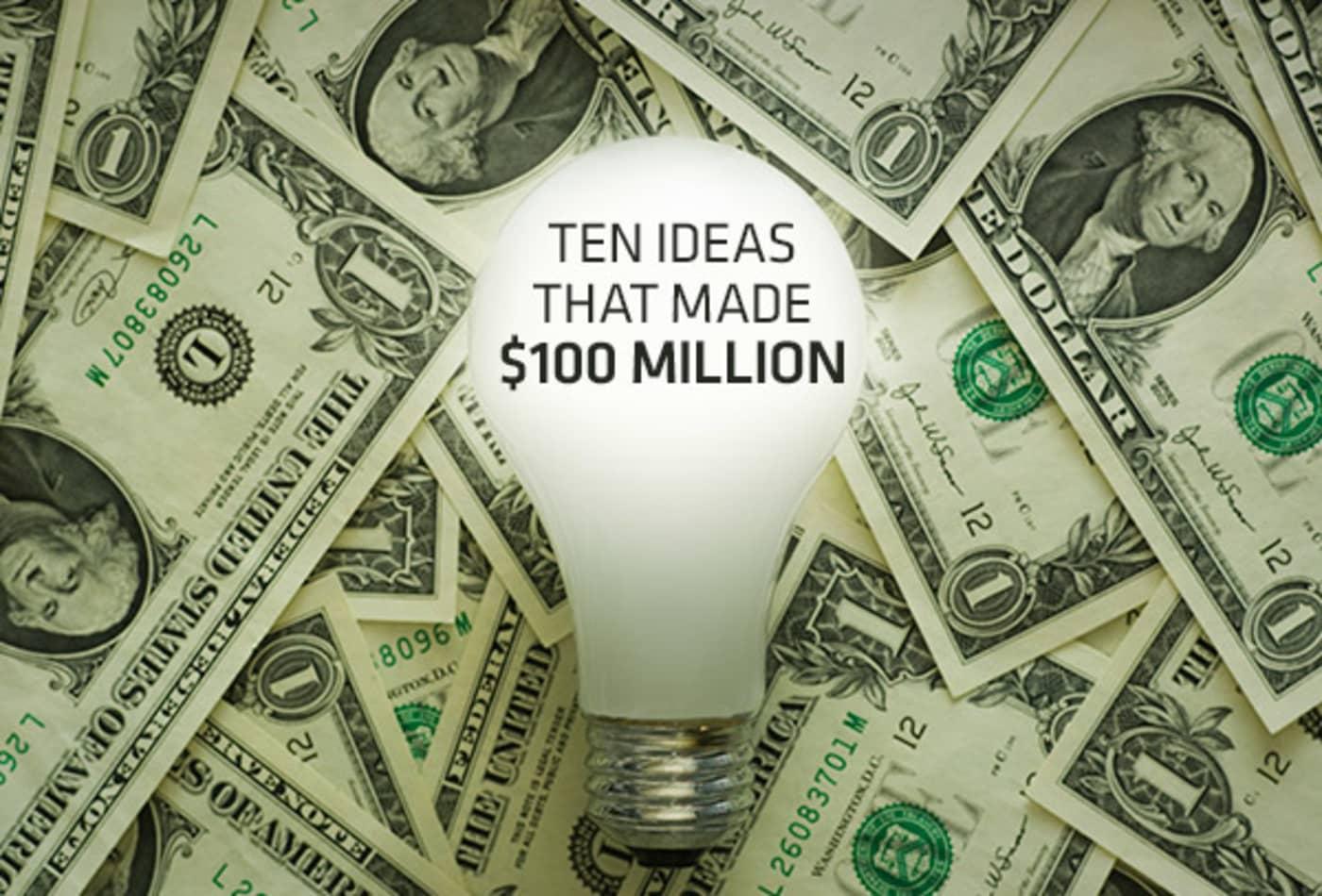 100-million-dollar-ideas-cover.jpg
