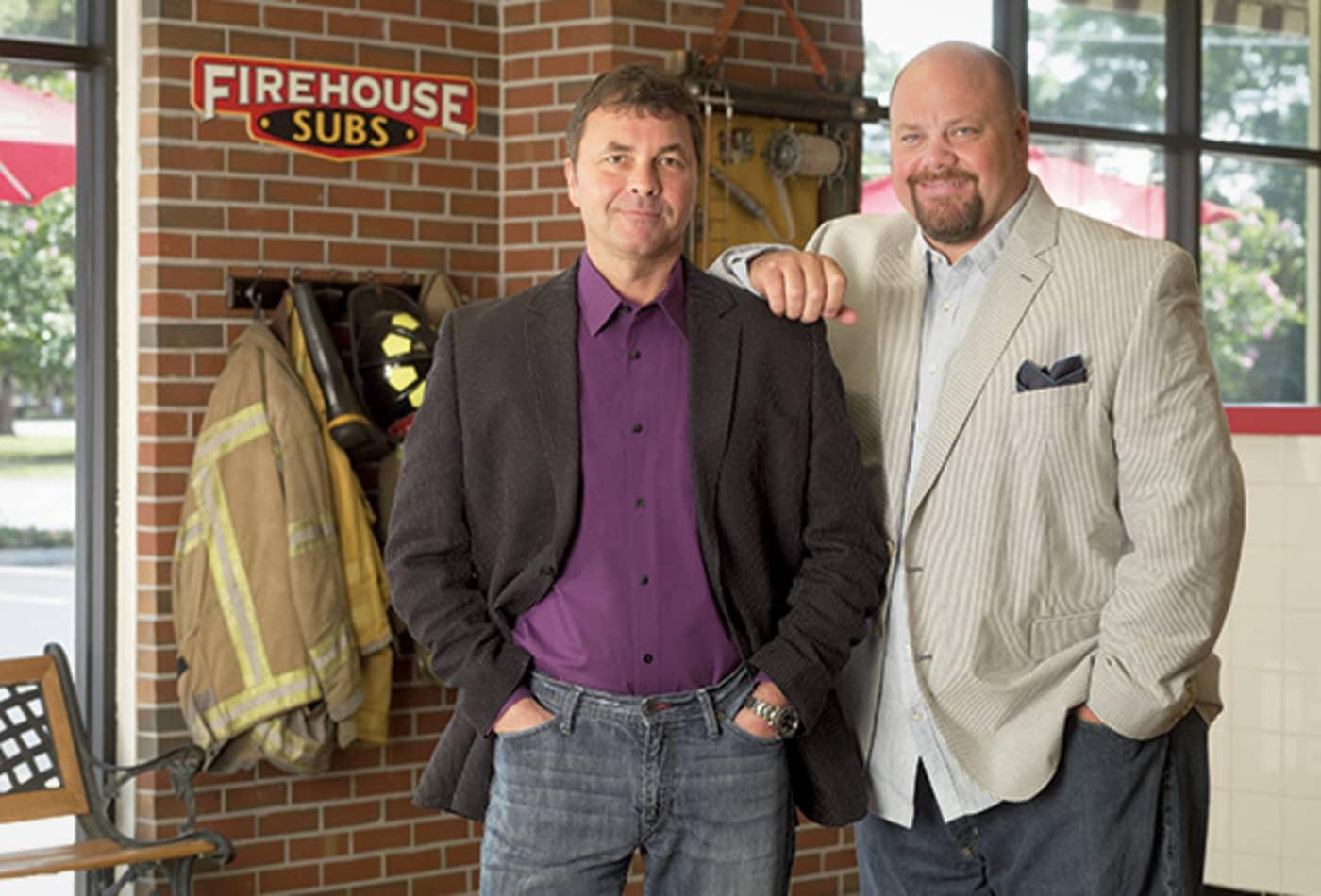 100-million-dollar-ideas-firehouse-subs.jpg