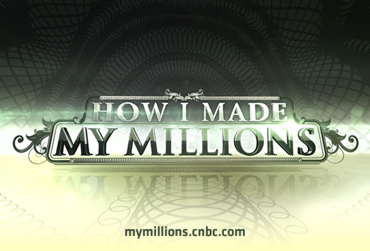 47814148 100-million-dollar-ideas-endslide.jpg