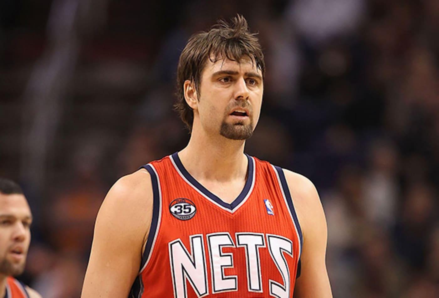 Mehmet-Okur-Most-Overpaid-NBA-Players.jpg